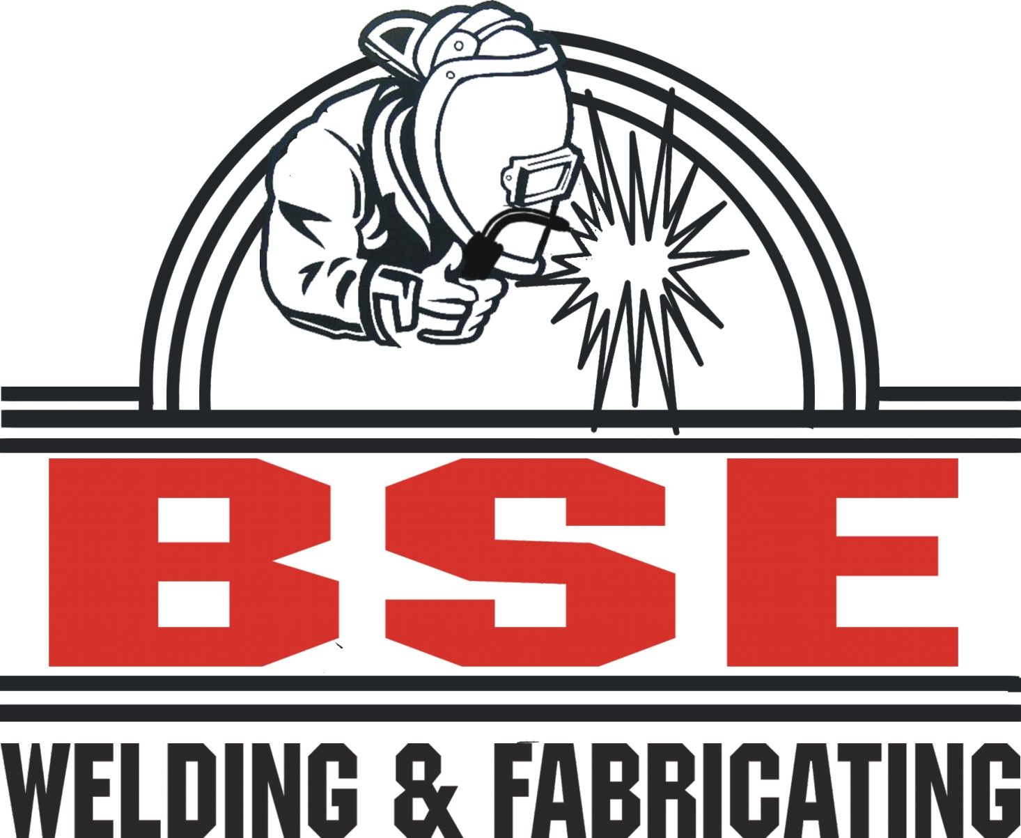 BSE Welding & Fabricating